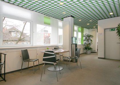 Orthopaedie Oldenburg Schillerstrasse 06
