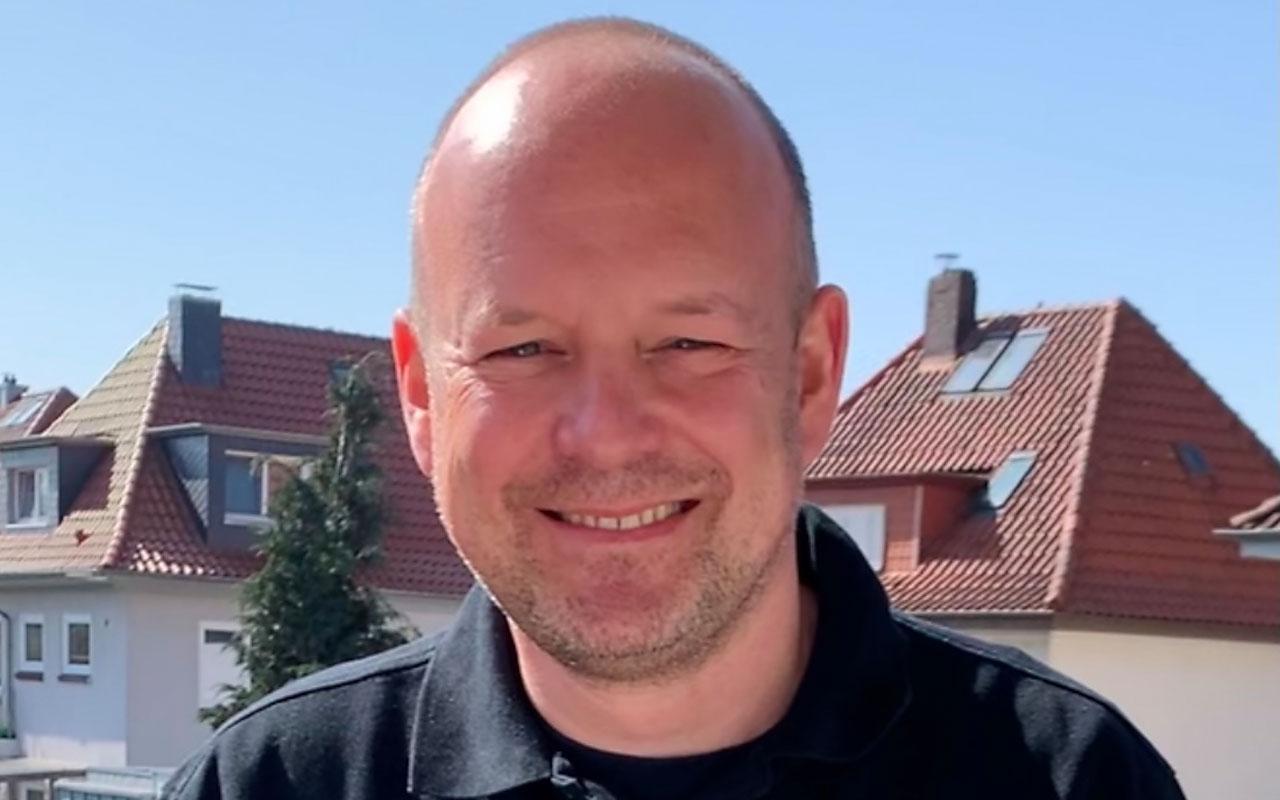 Team Orthopaedie Schillerstrasse Oldenburg Alexander Kuebler 2